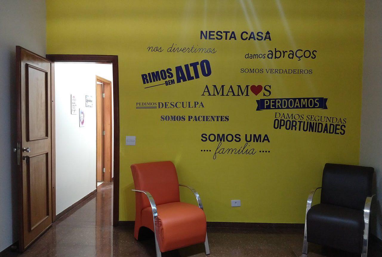 Unidade - São Caetano do Sul